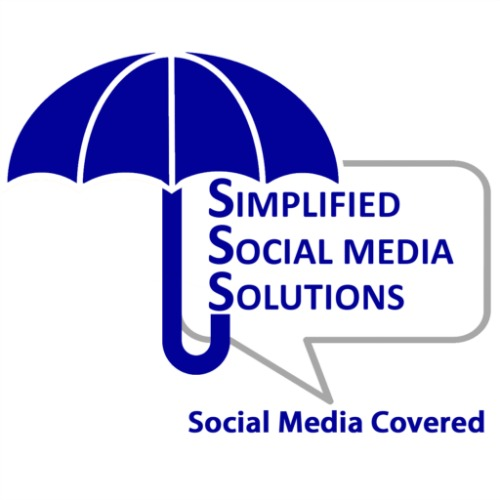 SSS for Success | Simplified Social Media Solutions
