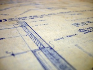 Building Plans for Mapping Success | SSS for Success (Small Business Survival Specialists)