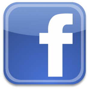 Facebook Pages Icon