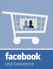 Facebook + Commerce