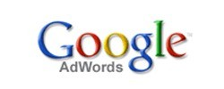 Google AdWords $100 Gift Card Offer