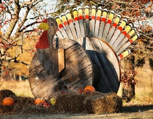 4 Social Media-Related Things to Be Happy About This Thanksgiving!