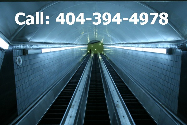 Now Serving the Greater Atlanta Georgia Area at 404-394-4978