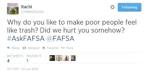 FAFSA-social-media-failure-4
